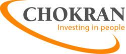 Logo - Chokran