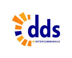Logo - DDS