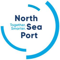 Logo - NSP