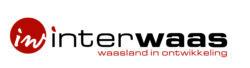 Logo - Interwaas