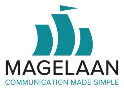 Logo - MAGELAAN