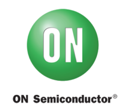 Logo - ON Semiconductor