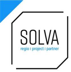 Logo - Solva