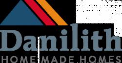 Logo - Danilith