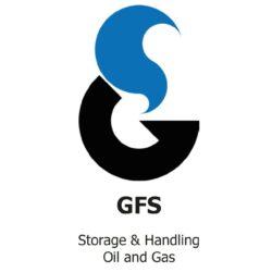 Logo - GFS